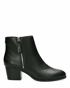 Ankle-Boots-Fiji-Black