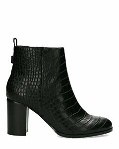 Ankle-Boots-Fee-Black