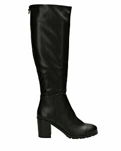 High-boot-Feona-Black