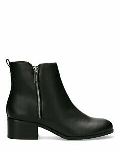 Ankle-Boots-Fran-Black