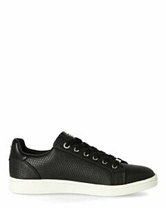 Sneakers-Eeke-Black
