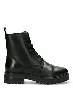 Bikerboot-Fact-Black