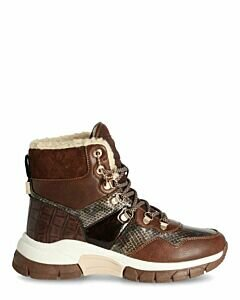Ankle-Boots-Faylin-Dark-Brown