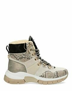 Ankle-Boots-Faylin-Beige