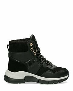 High-Sneakers-Faylin-Black