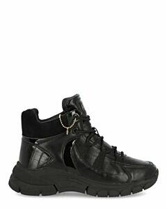 High-Sneakers-Fem-Black