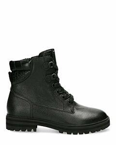 Bikerboot-Delena-Black