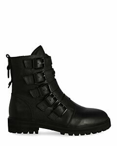 Bikerboot-Dido-Black