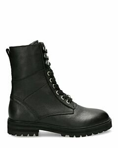 Bikerboot-Fizz-Black