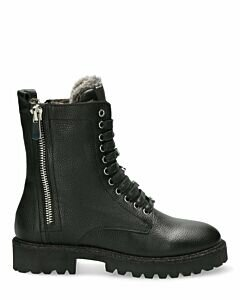 Bikerboot-Flare-Black