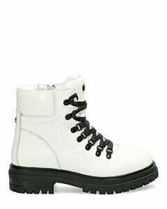 Ankle-Boots-Fresh-White