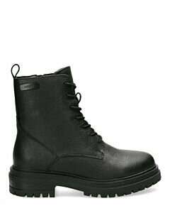 Bikerboot-Fabulous-Black