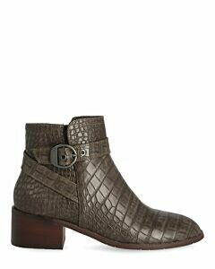 Ankle-Boots-Fajen-Taupe