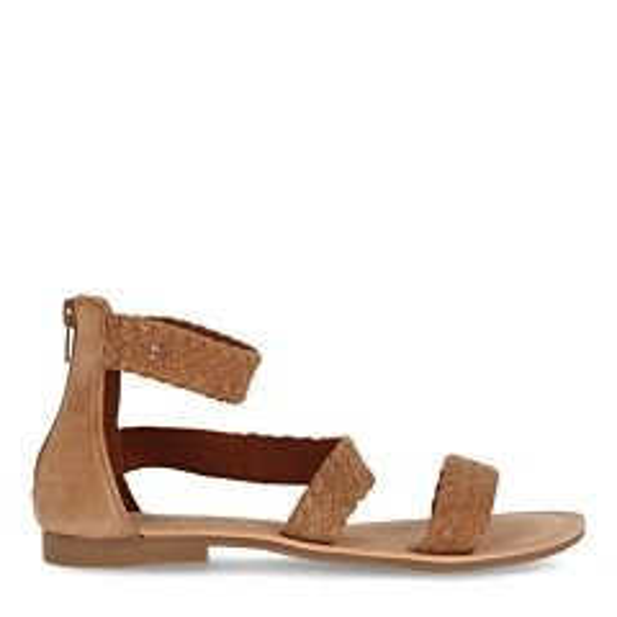 Sandale-Eda-Beige