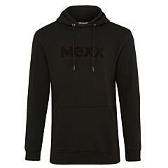 Black-Hoody-with-embroidery-Men