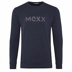 Navy-Sweater-with-HD-print-Men
