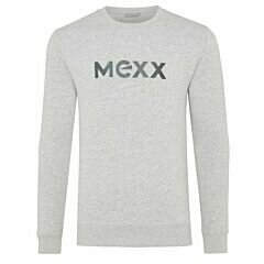 Grey-Sweater-with-HD-Print-Men