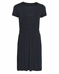 Mexx M/ädchen Dress