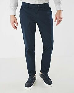Chino-Pants-Dark-Blue