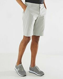 Mexx Chino Short Light Grey