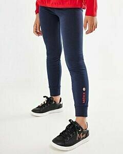 Legging Navy