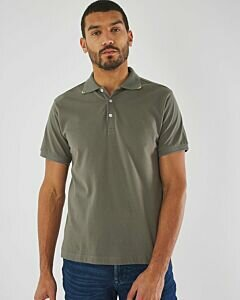 Polo-Tyler-dark-green