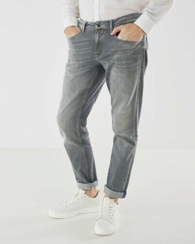 Jeans Logan vintage used