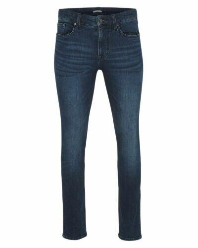 Mexx Jeans logan dark used