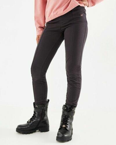 Basic legging Black