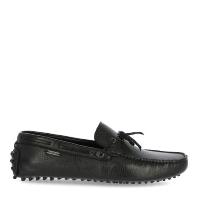 Moccasin-Evani-Black