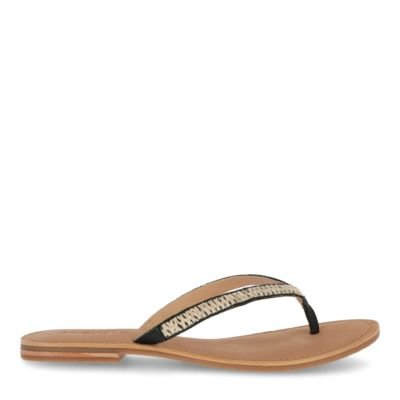 Slipper-Ertan-Black