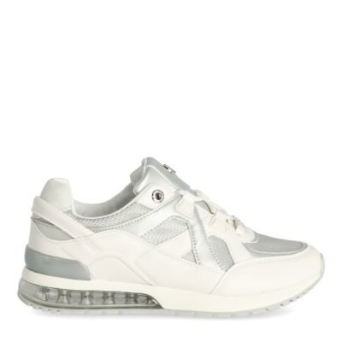 Sneaker-Elane-Weiß