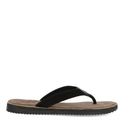 Slipper-Ewan-Black