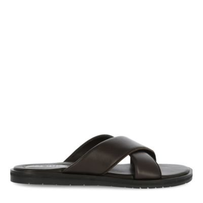 Sandal-Evaan-Dark-Brown