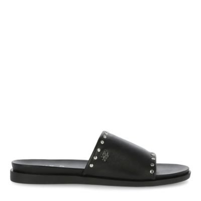 Sandal-Erron-Black