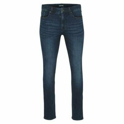 Jeans-logan-dark-used