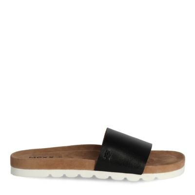 Slipper-Ebba-Black