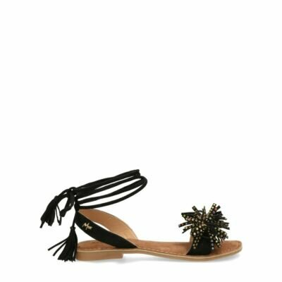 Mexx Sandal Giorgy Black