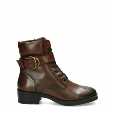 Bikerboot-Daley-Dark-Brown
