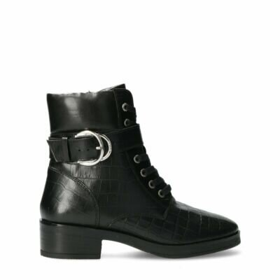Bikerboot-Daley-Black