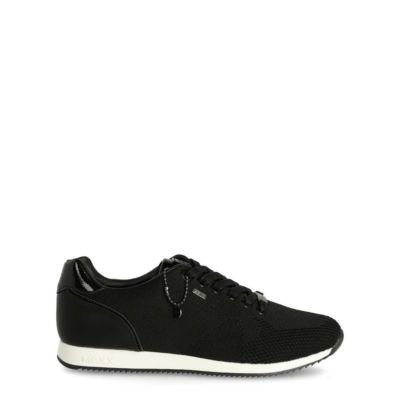 Sneakers-Cato-Black