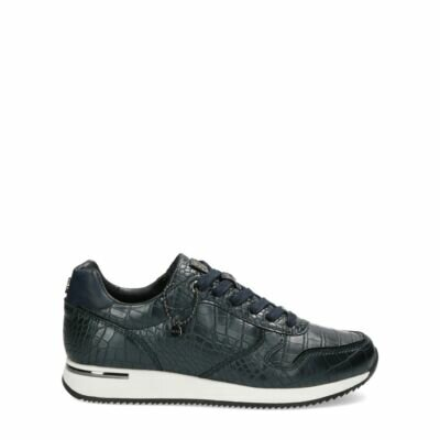 Sneakers-Eflin-Navy