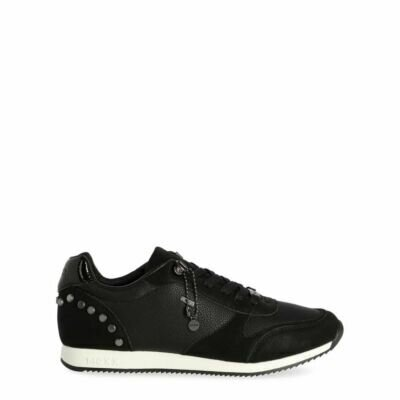 Sneakers-Djem-Black