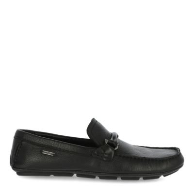 Moccasin-Eray-Black