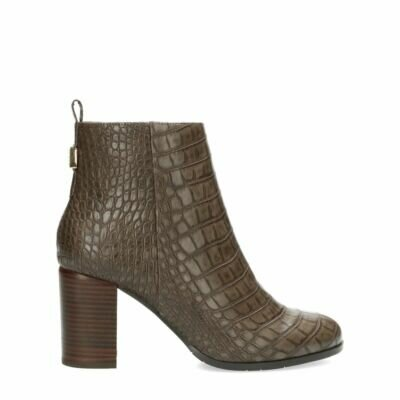 Ankle-Boots-Fee-Taupe