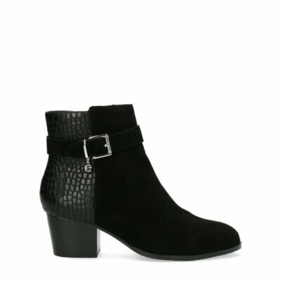 Ankle-Boots-Folly-Black