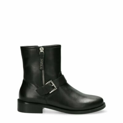 Ankle-boot-Fig-black