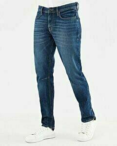 Mexx ADAM Jeans Dark Used