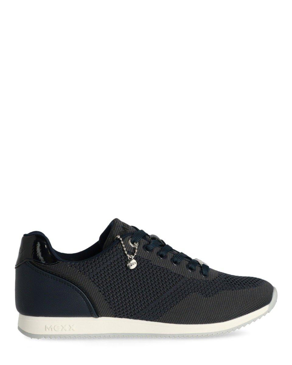 Sneaker Fienna Navy