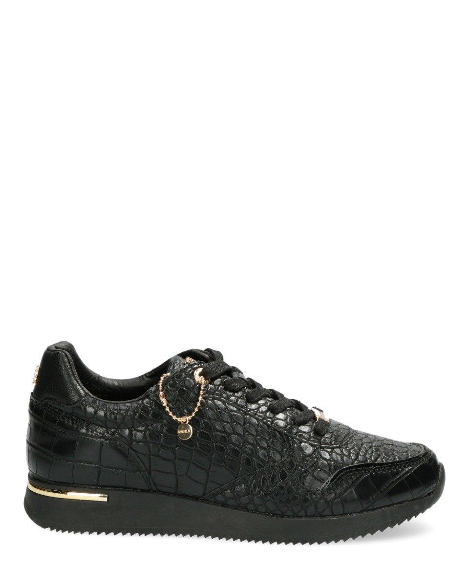 Sneaker Eflin Zwart